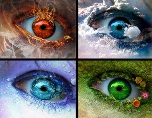 earth_air_fire_water_eyes