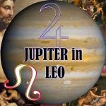 JupiterInLeo2