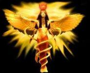 Pluto In Libra Goddess