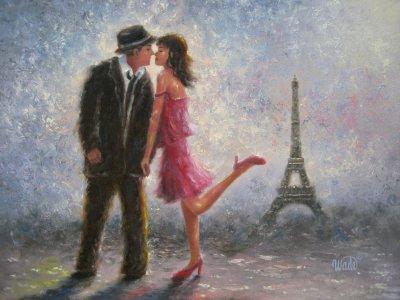 www.etsy.com/listing/73891907/paris-love-art-print-eiffel-tower